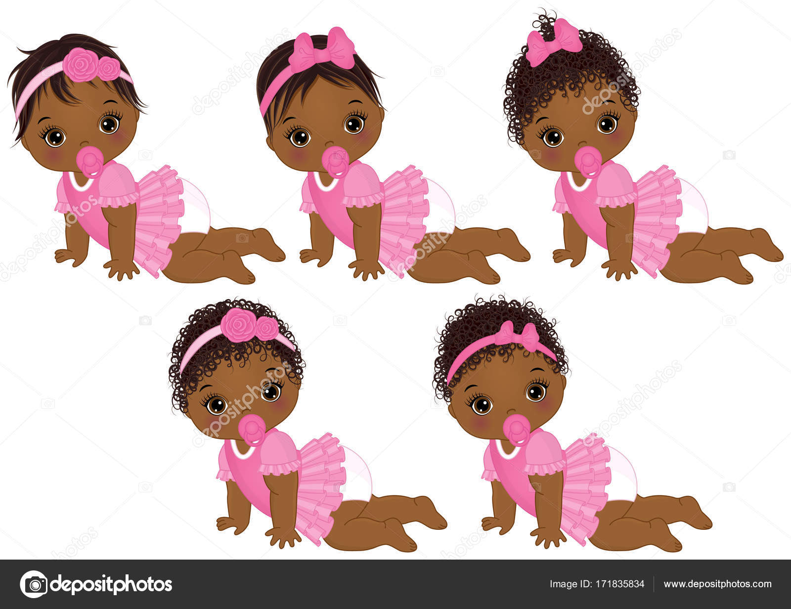 Hairstyles - Hairstyle Clipart (#566282) - PinClipart