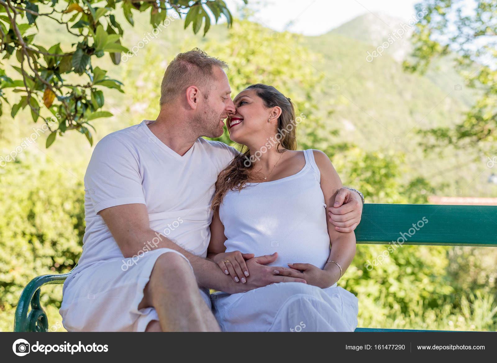 Kostenloses Hochzeits-Matchmaking