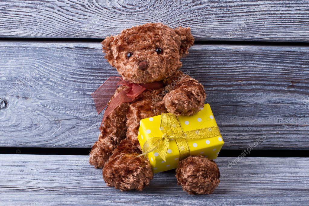 Het beste valentijnscadeau is dichterbij dan je denkt!