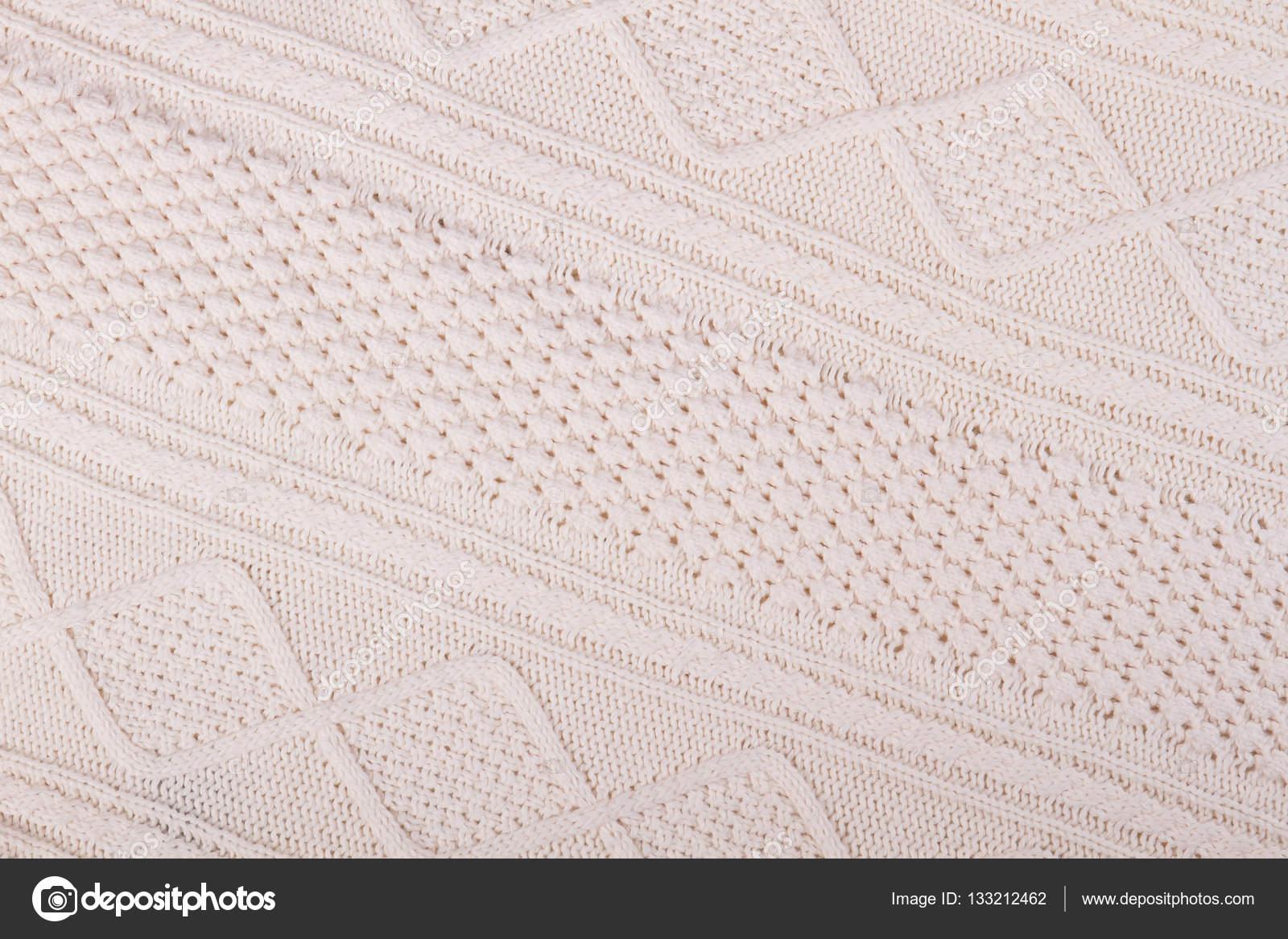 Буженина в фольге - Пошаговый рецепт с фото Закуски 88