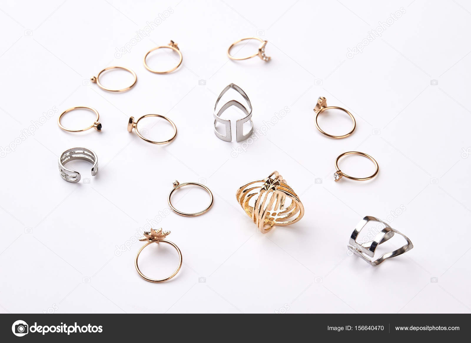 wedding weddings rings elegant designs different