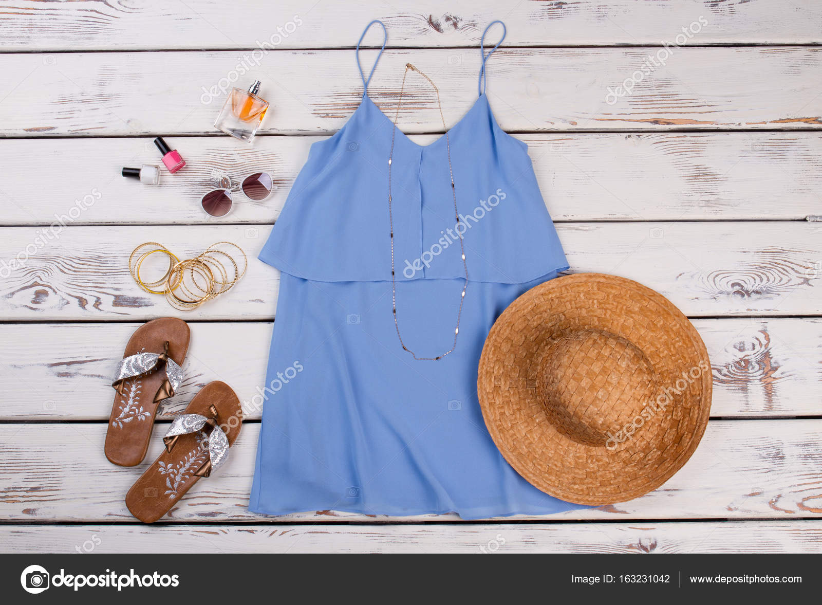 f6f99edb9344 Summer γυναικεία είδη ένδυσης