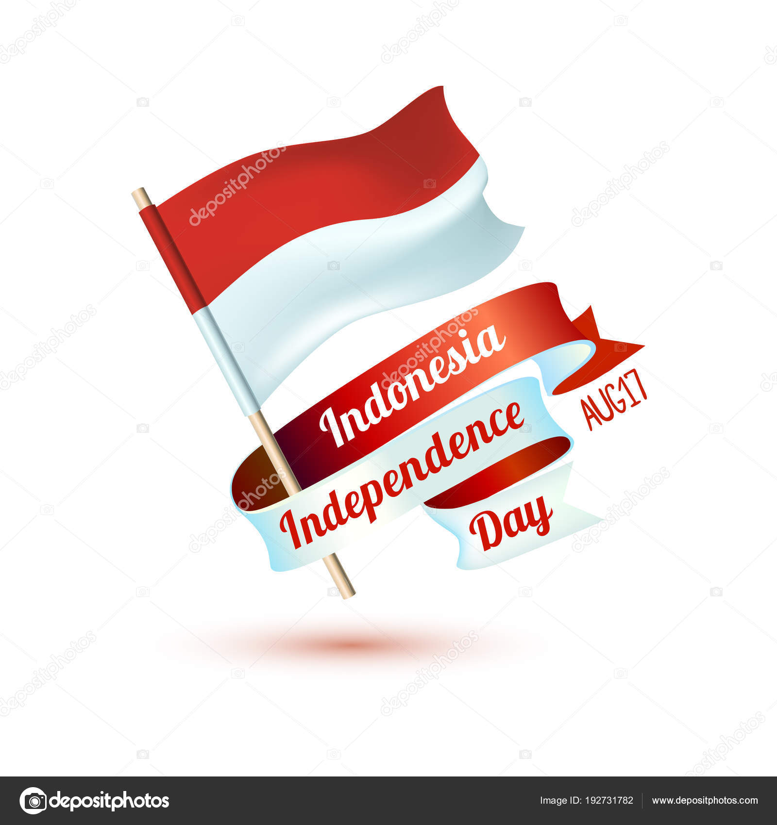 independence day card danal bjgmc tb org