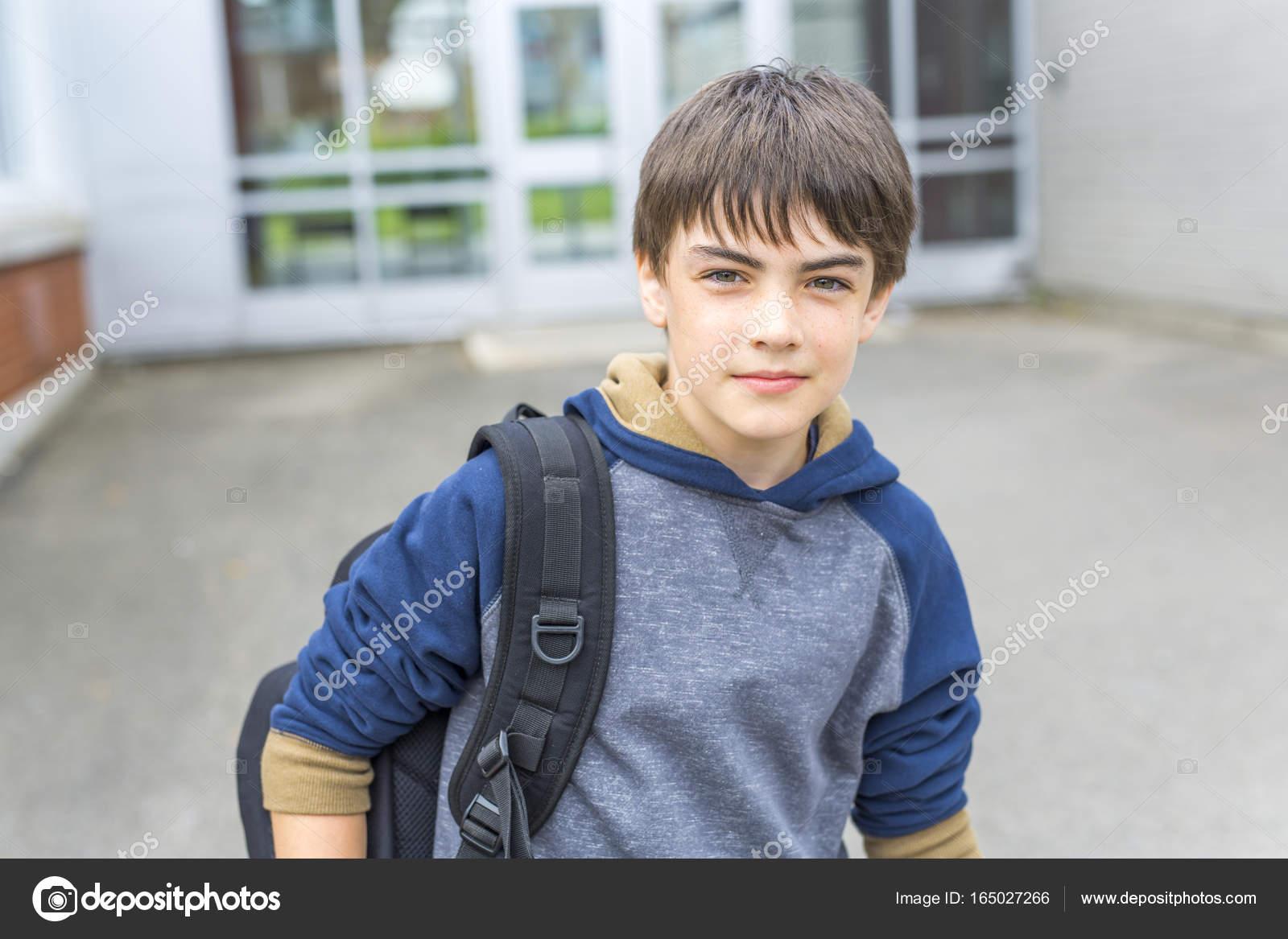 Trevlig tonåring pics