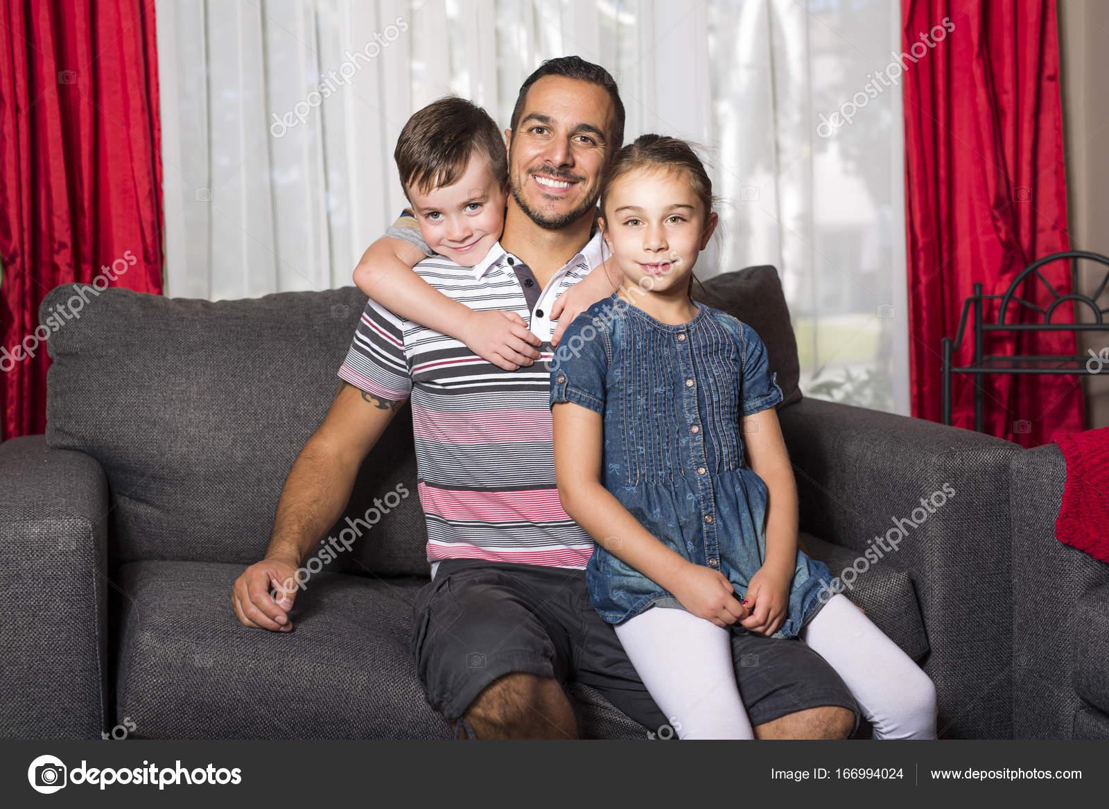 problemi di incontri single papà