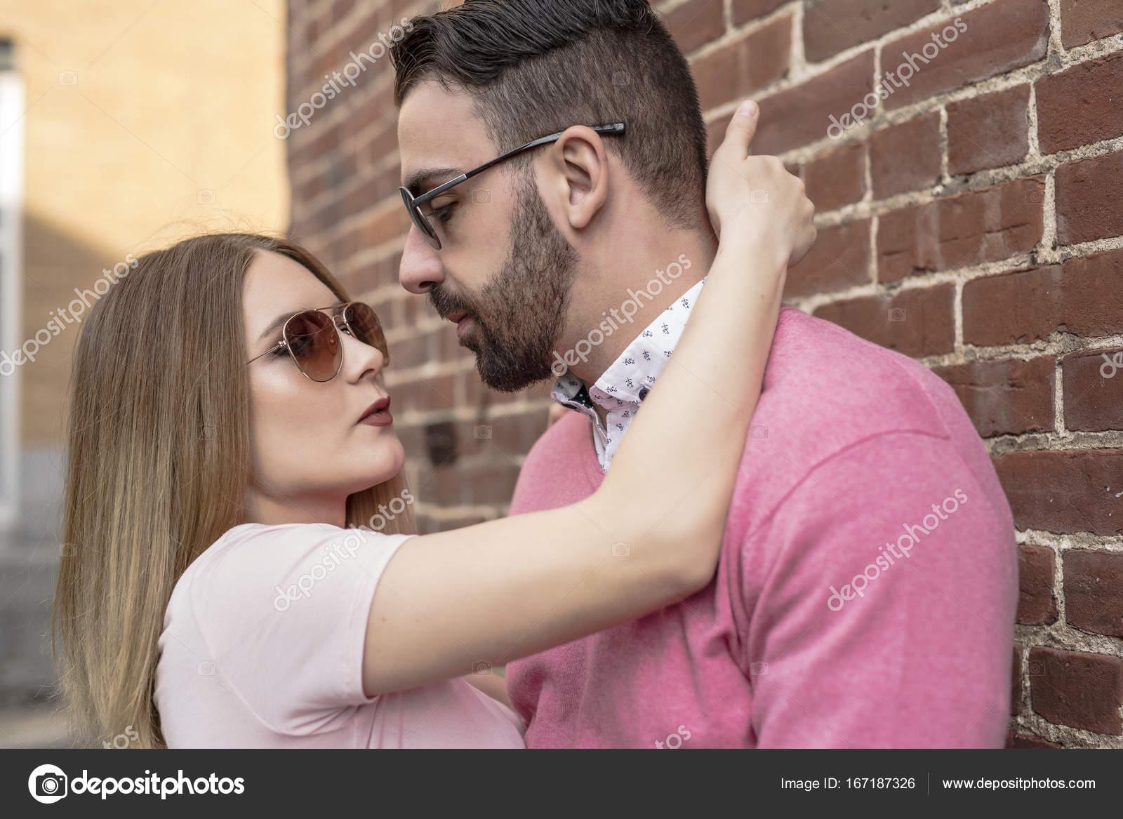 Telefone dating