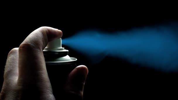 spray a pikkelysmr kezelsre a fejn