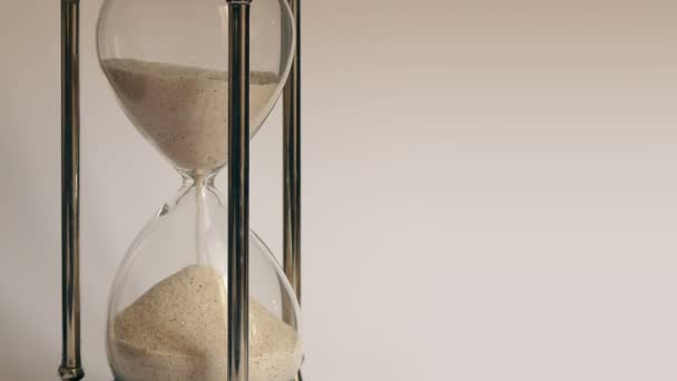 Óra üveg homok öntés Vértes