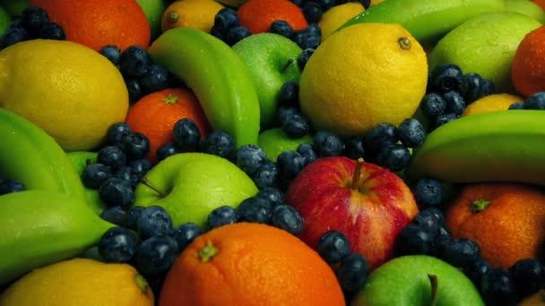 Mozgó szerte megegyezés művészi gyümölcs