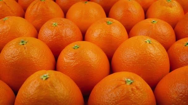 Moving Past Delicious Oranges