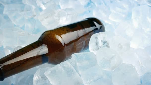 Valaki felveszi a jég sör