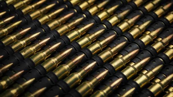 Sok puska golyó tömeg termelés fogalma