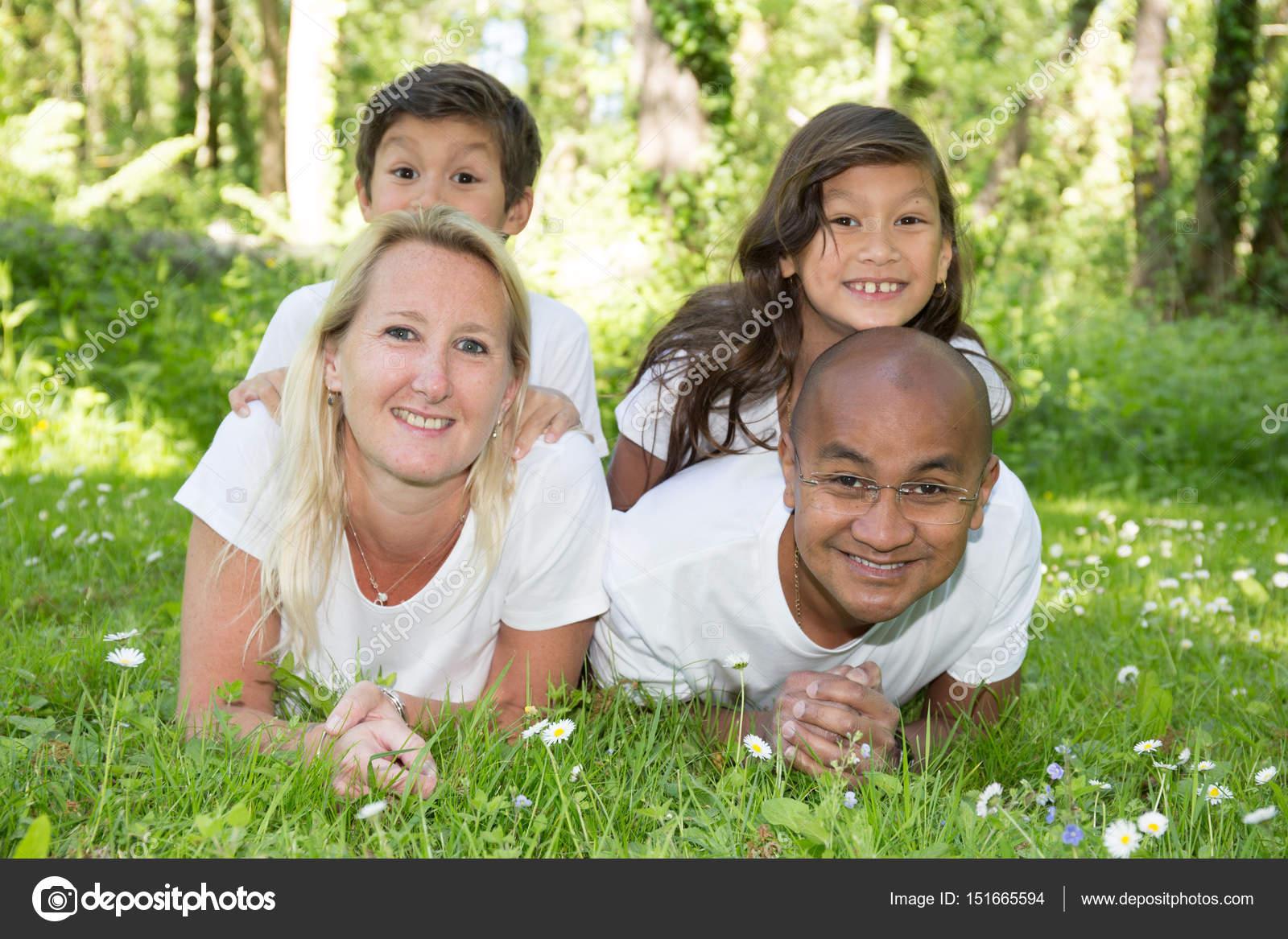 все фото заболевания десен у детей