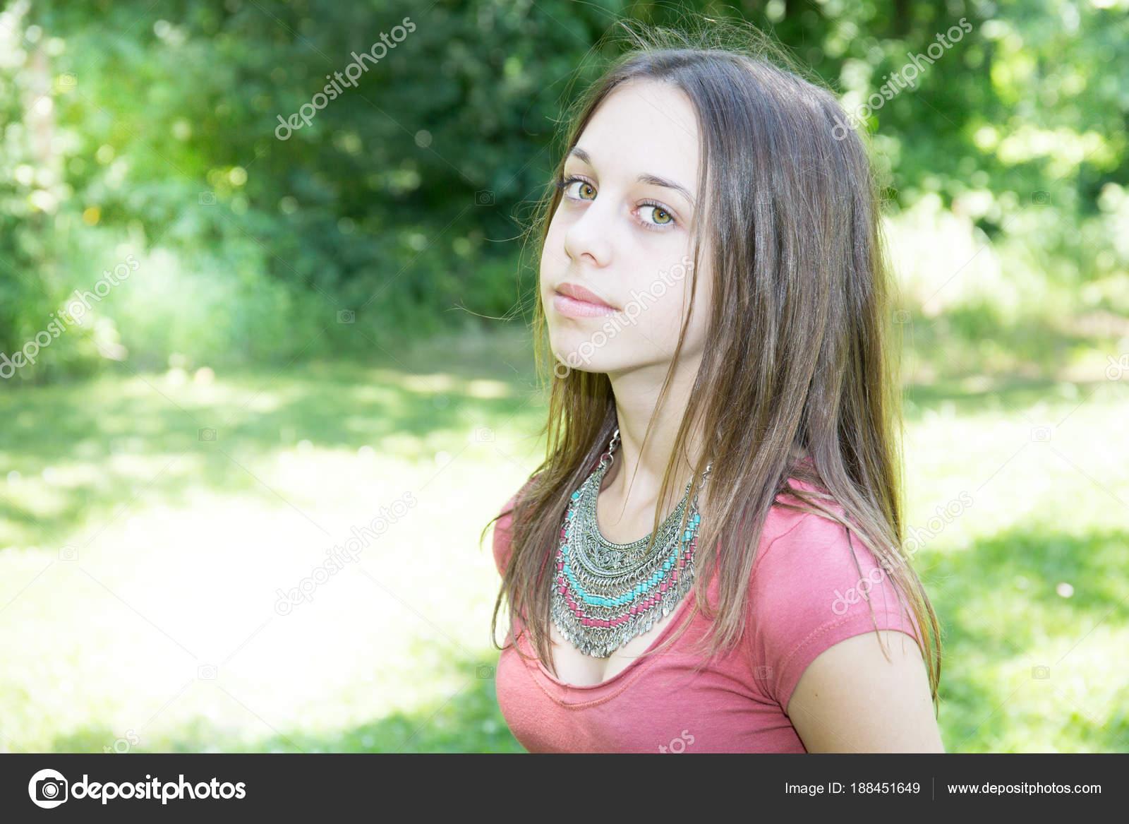 Фото про грустно девушки