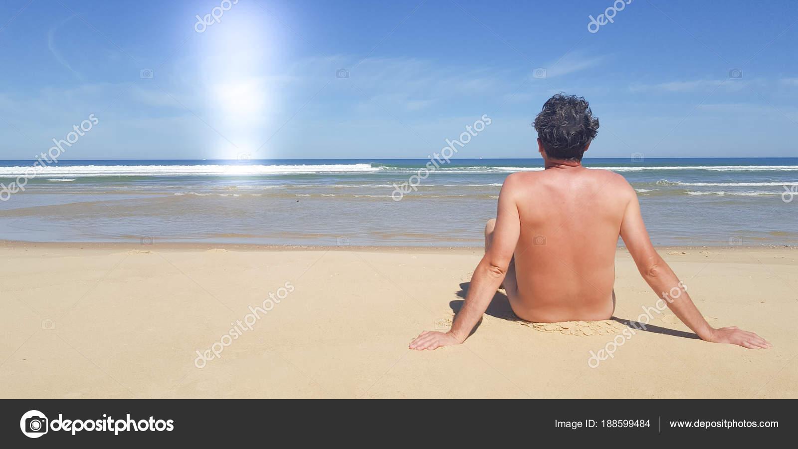 Free nudism bengo4.tensho9.com