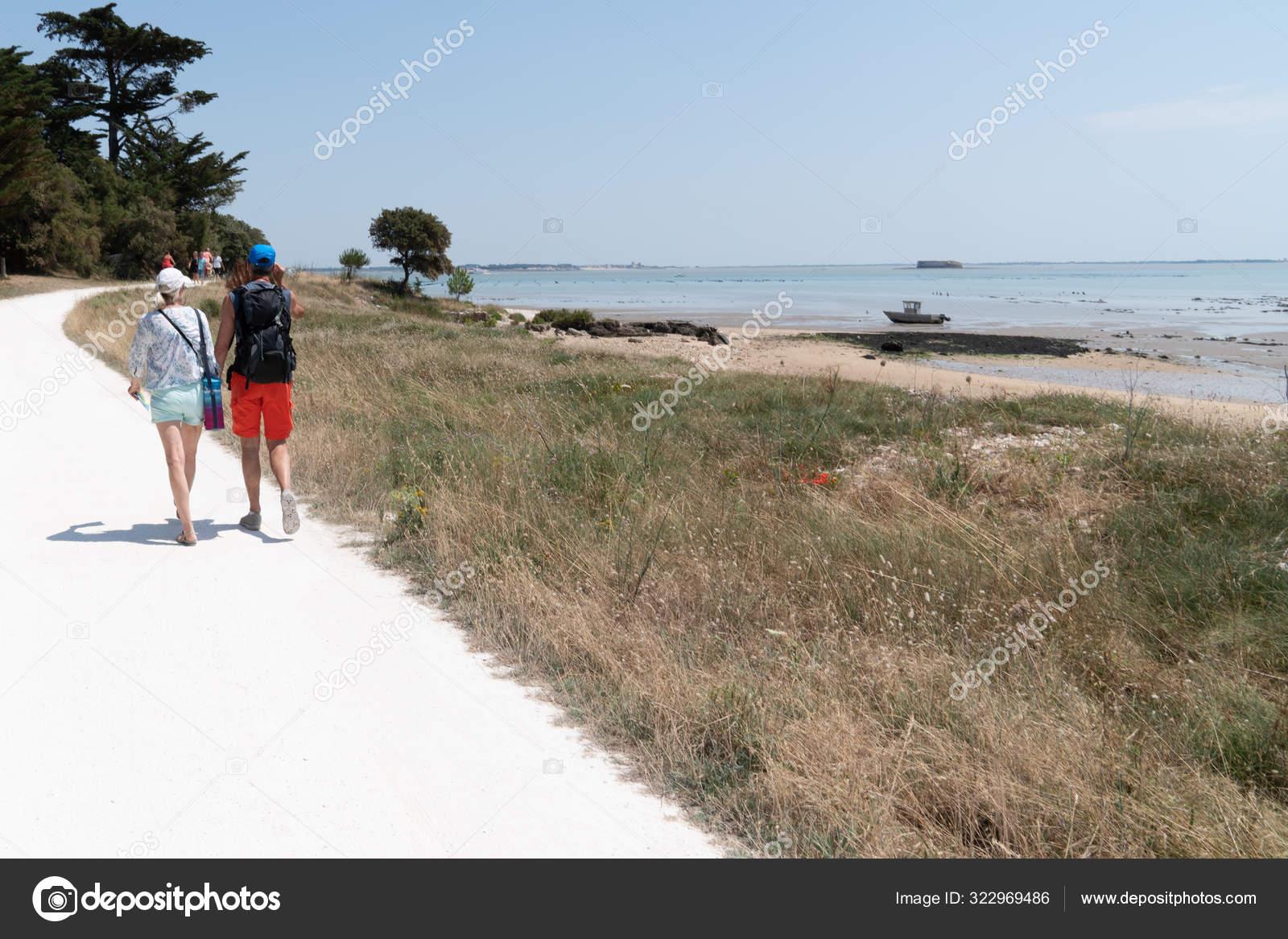 Dating Man Charente Maritime Anun ul pe site ul Dating Fran a