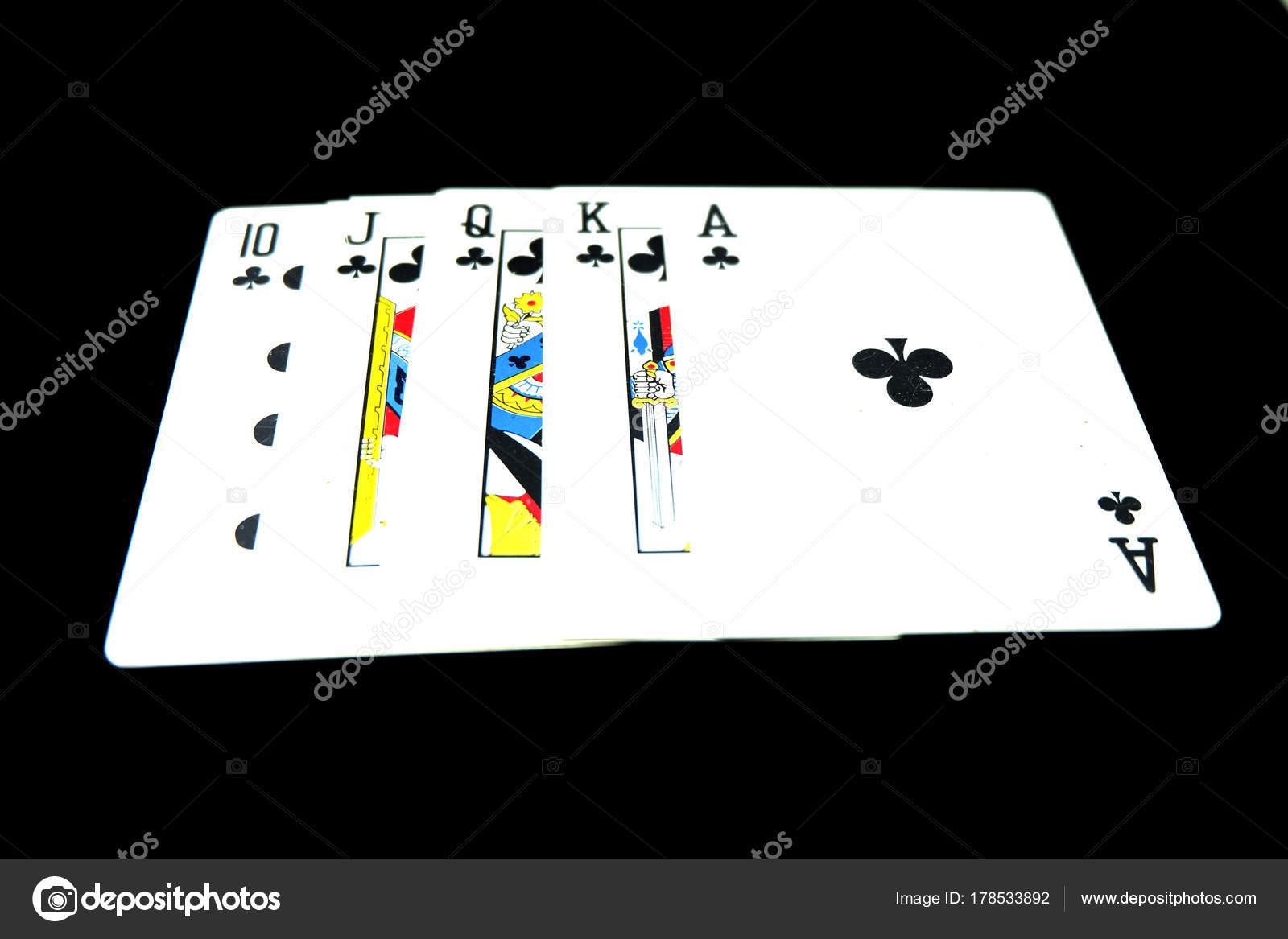 карты секу в играть в