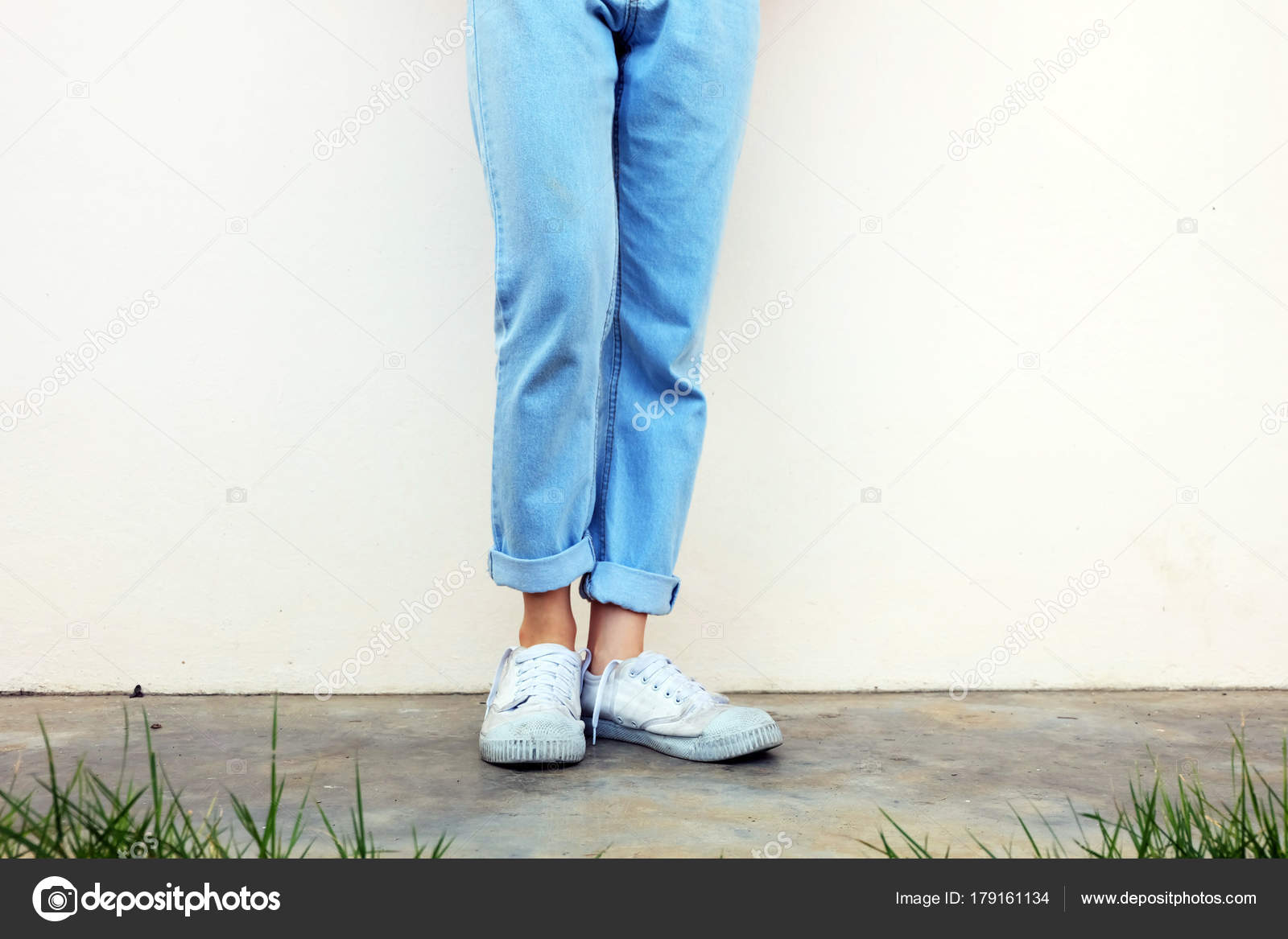Close Ropa Zapatos Flechas Blancos Mujer Zapatillas Blancas w55Eqr