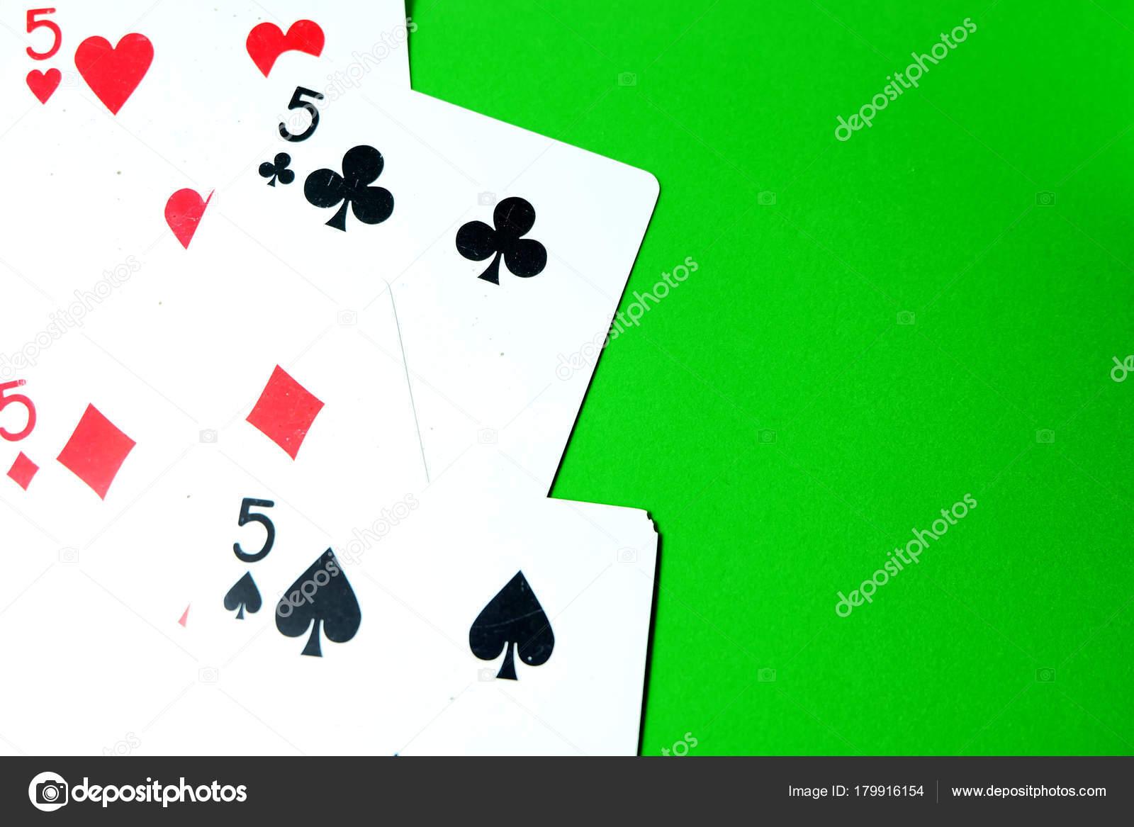 старі карткові ігри