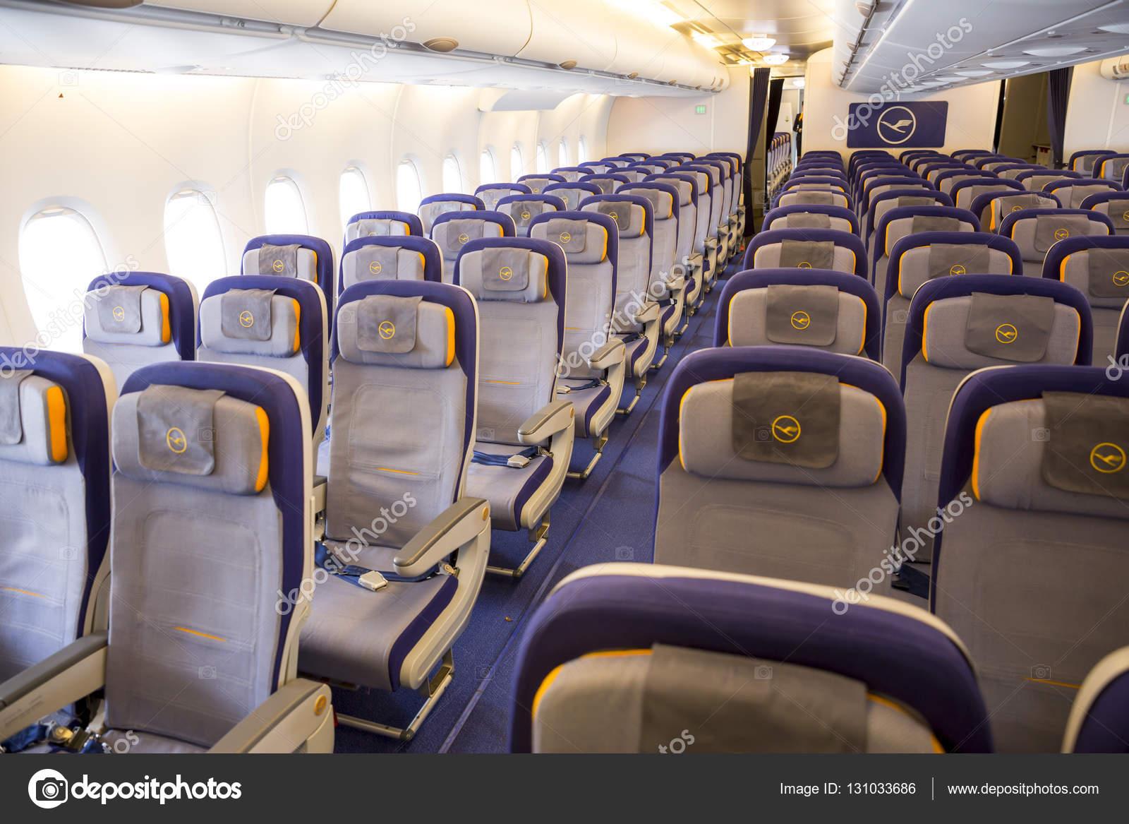 Avion a380 int rieur huis galerij for Avion airbus a380 interieur