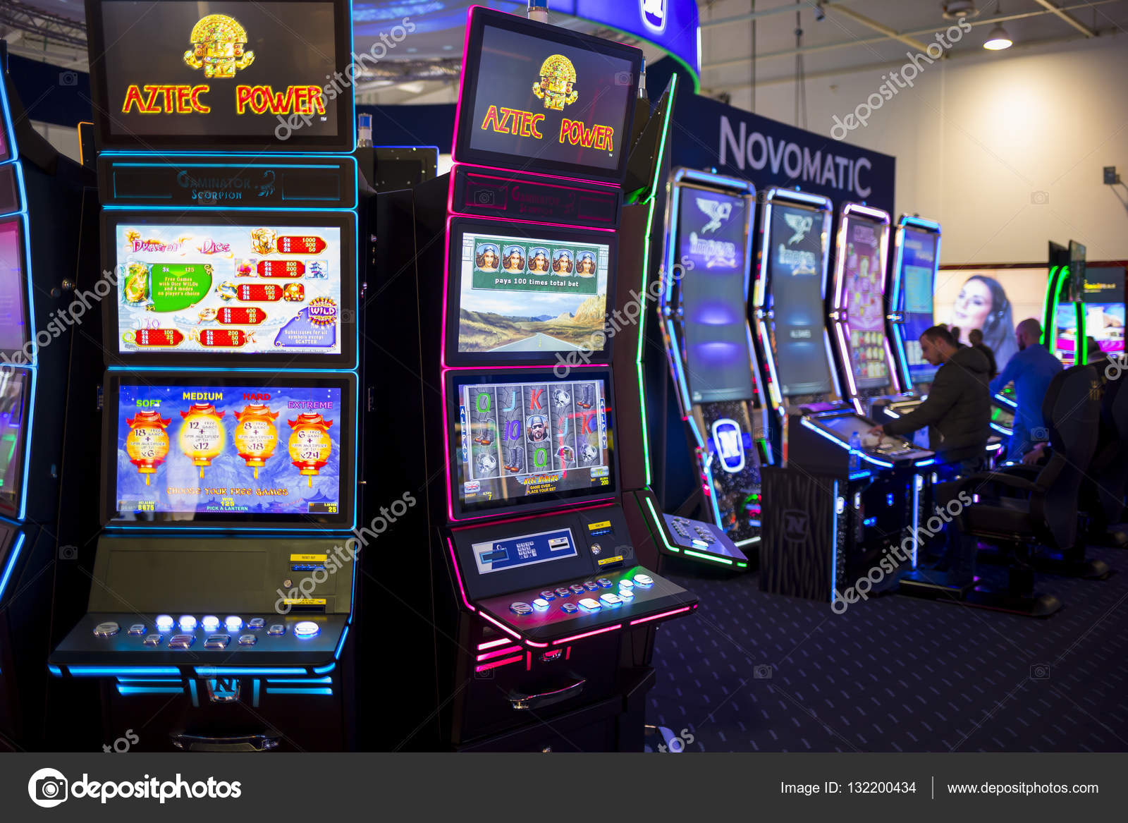 регистрации без форум topic смс игровые автоматы inurl