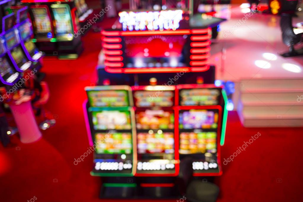 4016 игровые автоматы inurl forum profile php mode игровые автоматы онлайн бесплатно играть