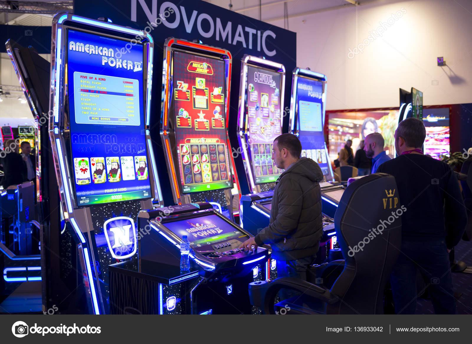 Игровые автоматы болгарские автоматы играть бесплатно игровые автоматы greengrocery
