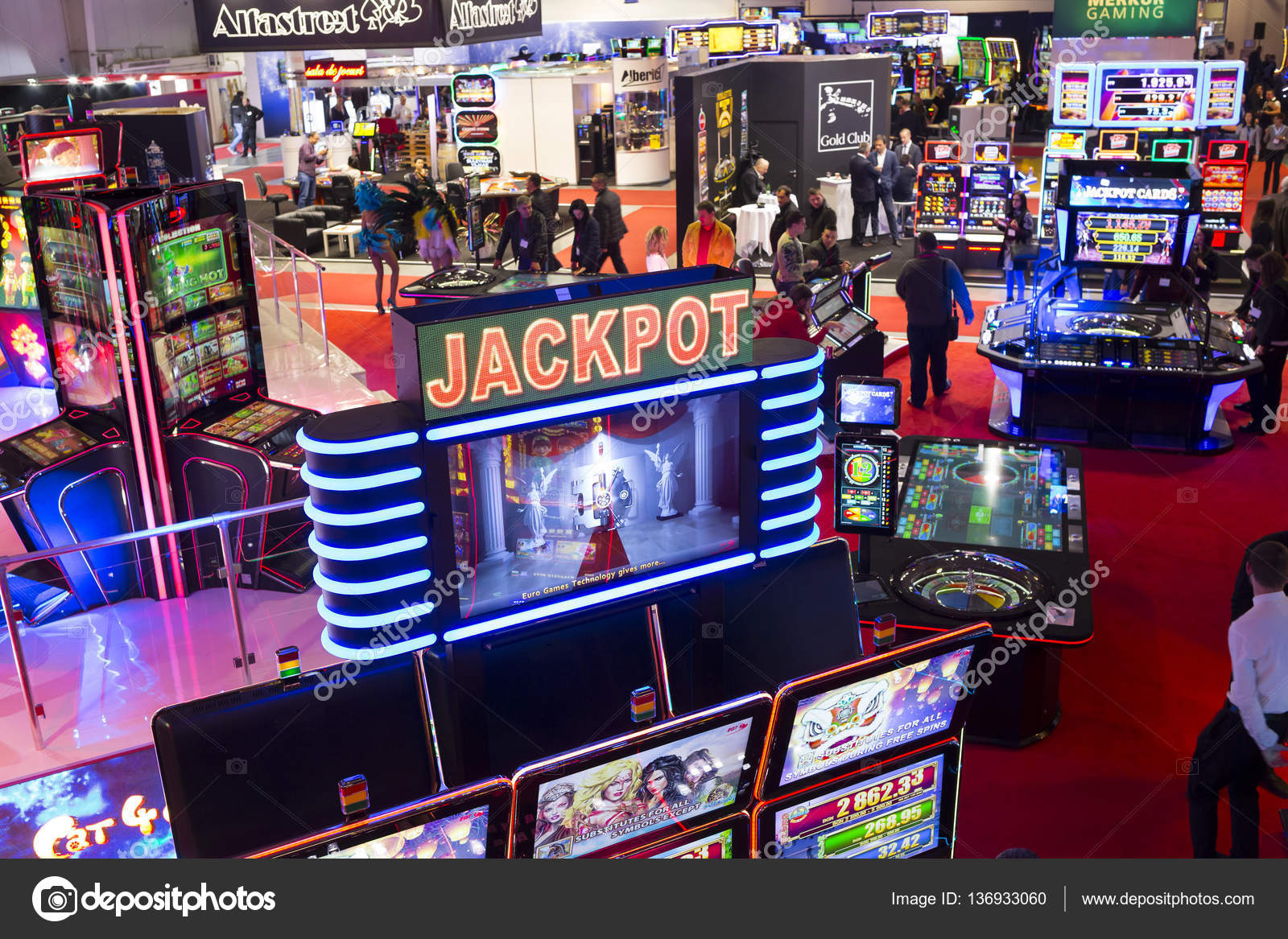 Азартные игры казино бесплатно