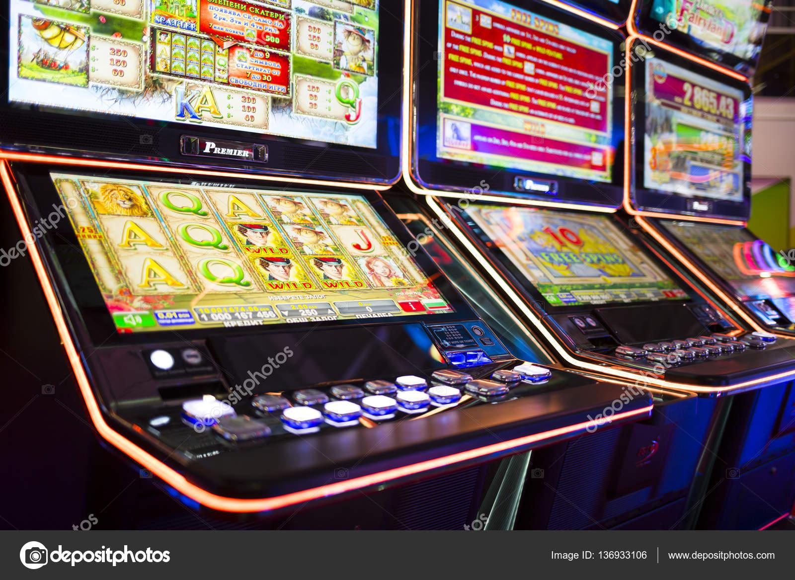 Лицензия на программу игровые автоматы игровые автоматы играть в вулкан