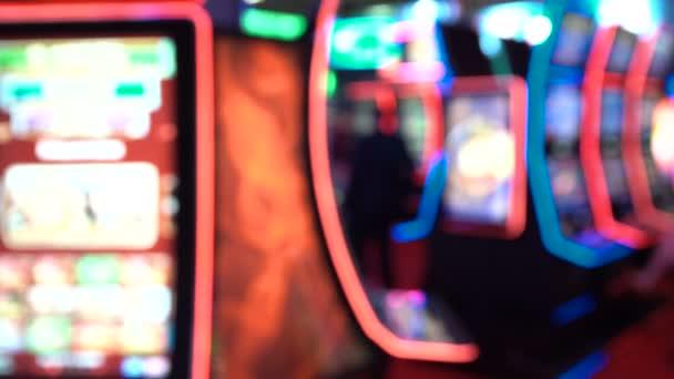 играть в казино 777 онлайн игры бесплатно