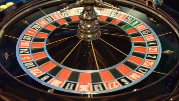 Roulette Tafel Te Koop.Roulettetafel Casino Bal Roterende Gokken Machine Houten
