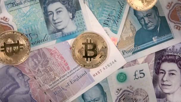 bit queen currency