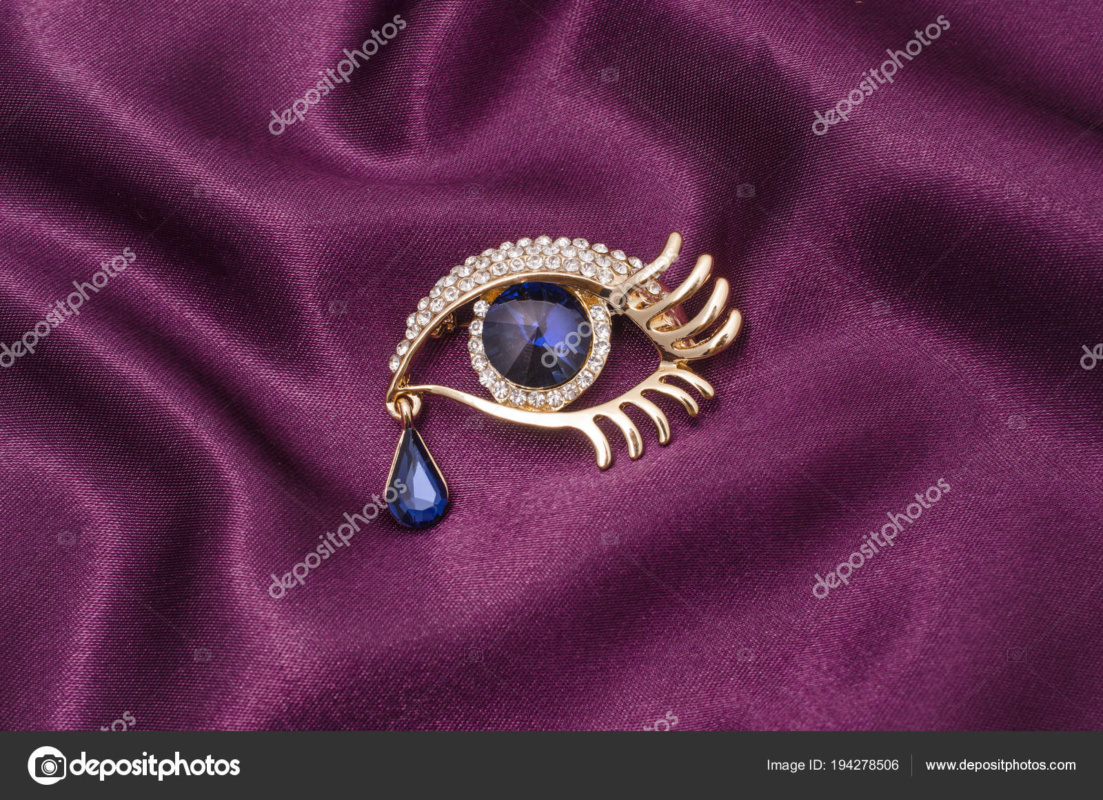 with pin and a gold k in blue light rose sapphire ring large silver
