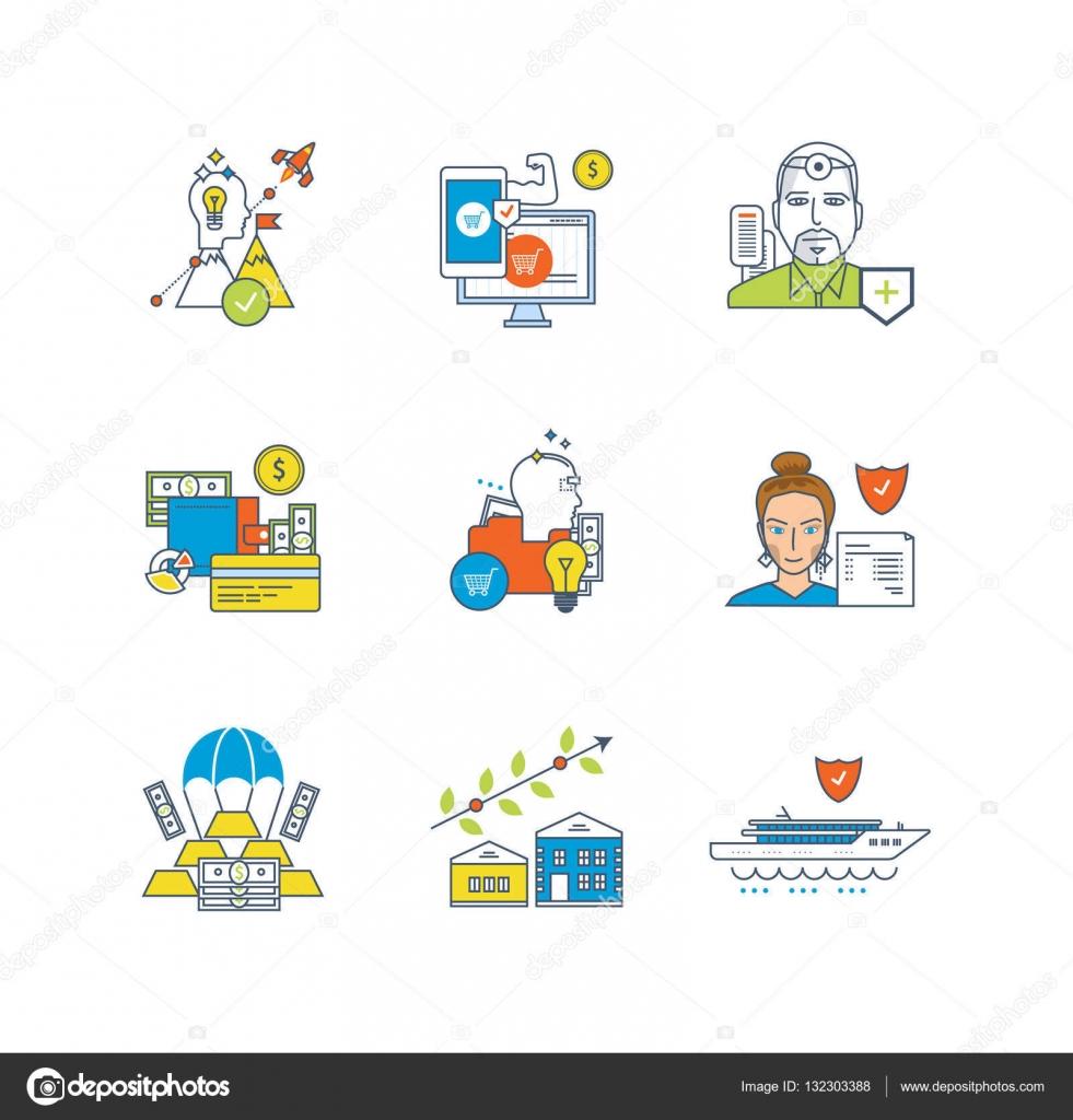 Technologies De L Information Securite Creativite Demarrage