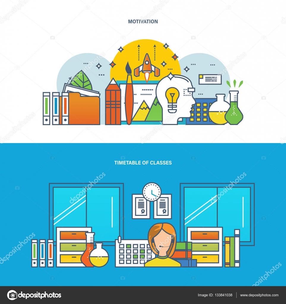 Forschung motivation masterarbeit schreiben mit pages