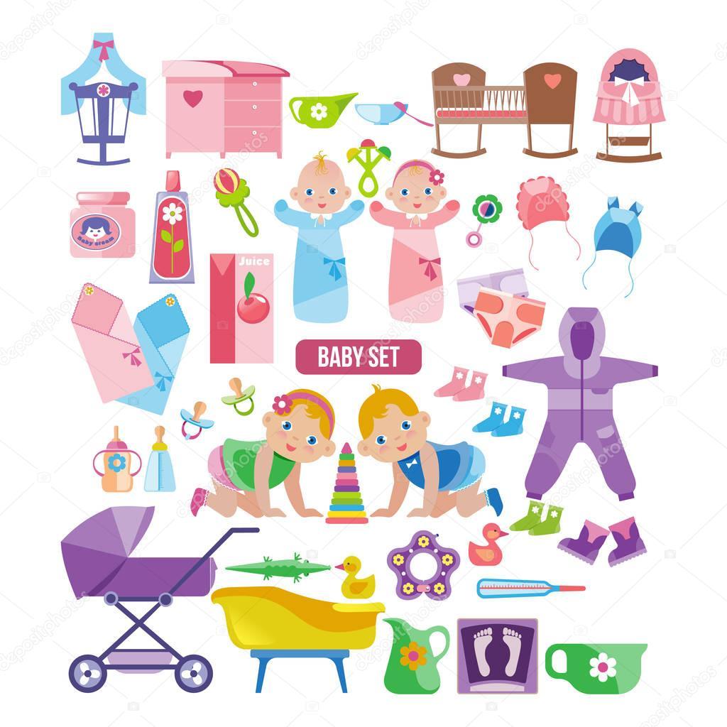 Los Ni Os Ropa Juguetes Ropa Cosas Para Los Reci N Nacidos  # Muebles Y Cosas