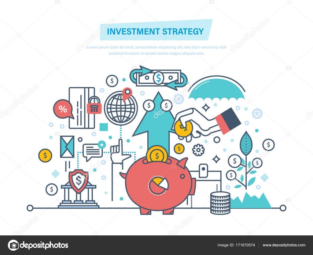 buy Project Analytics :