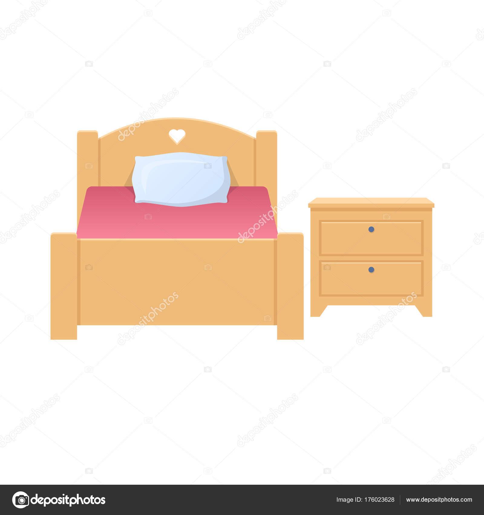 Enthralling Schlaf Bett Gallery Of Zeit Für Und Ruhe. Bett, Mit Decke
