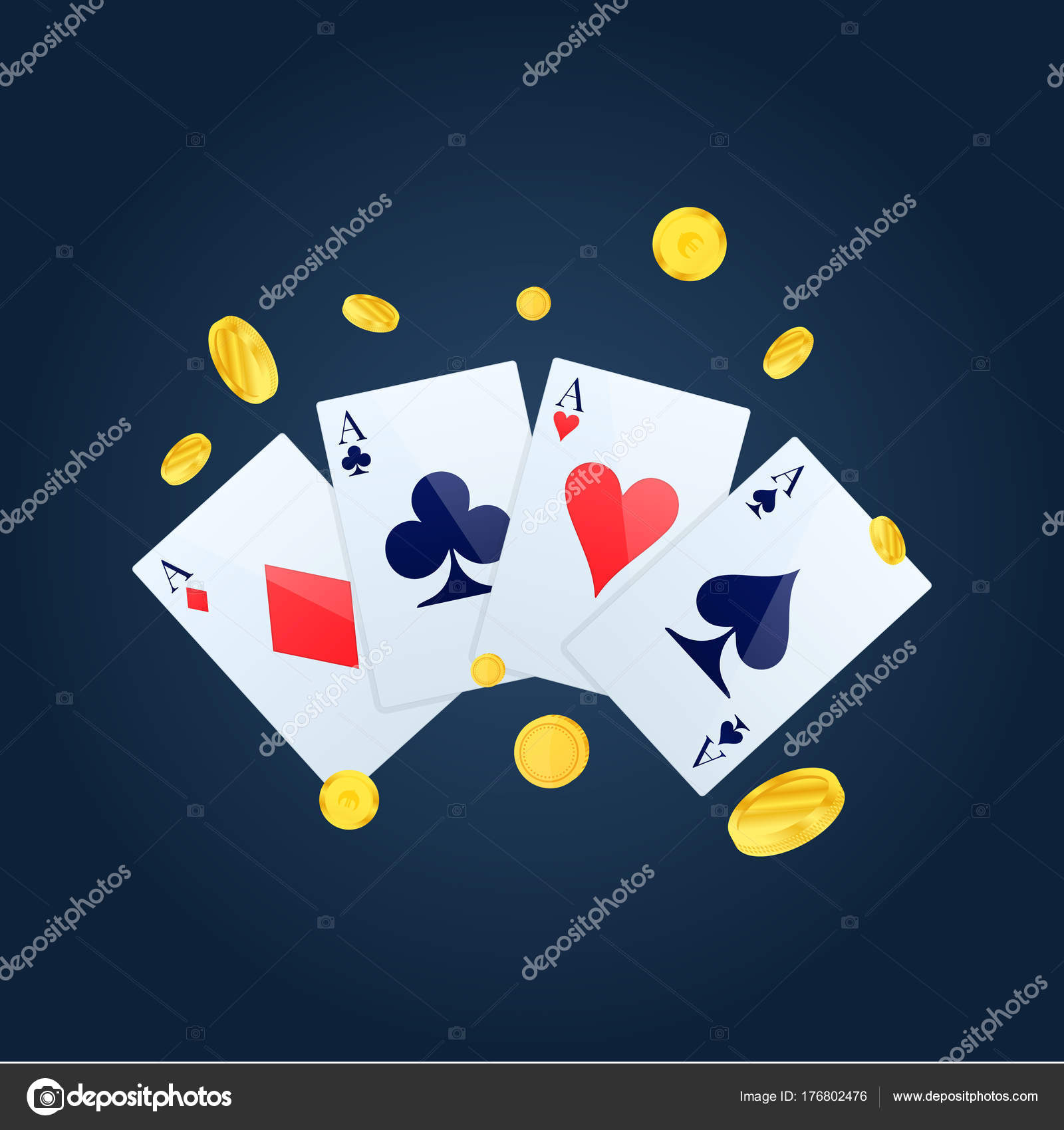 Игры на деньги покер