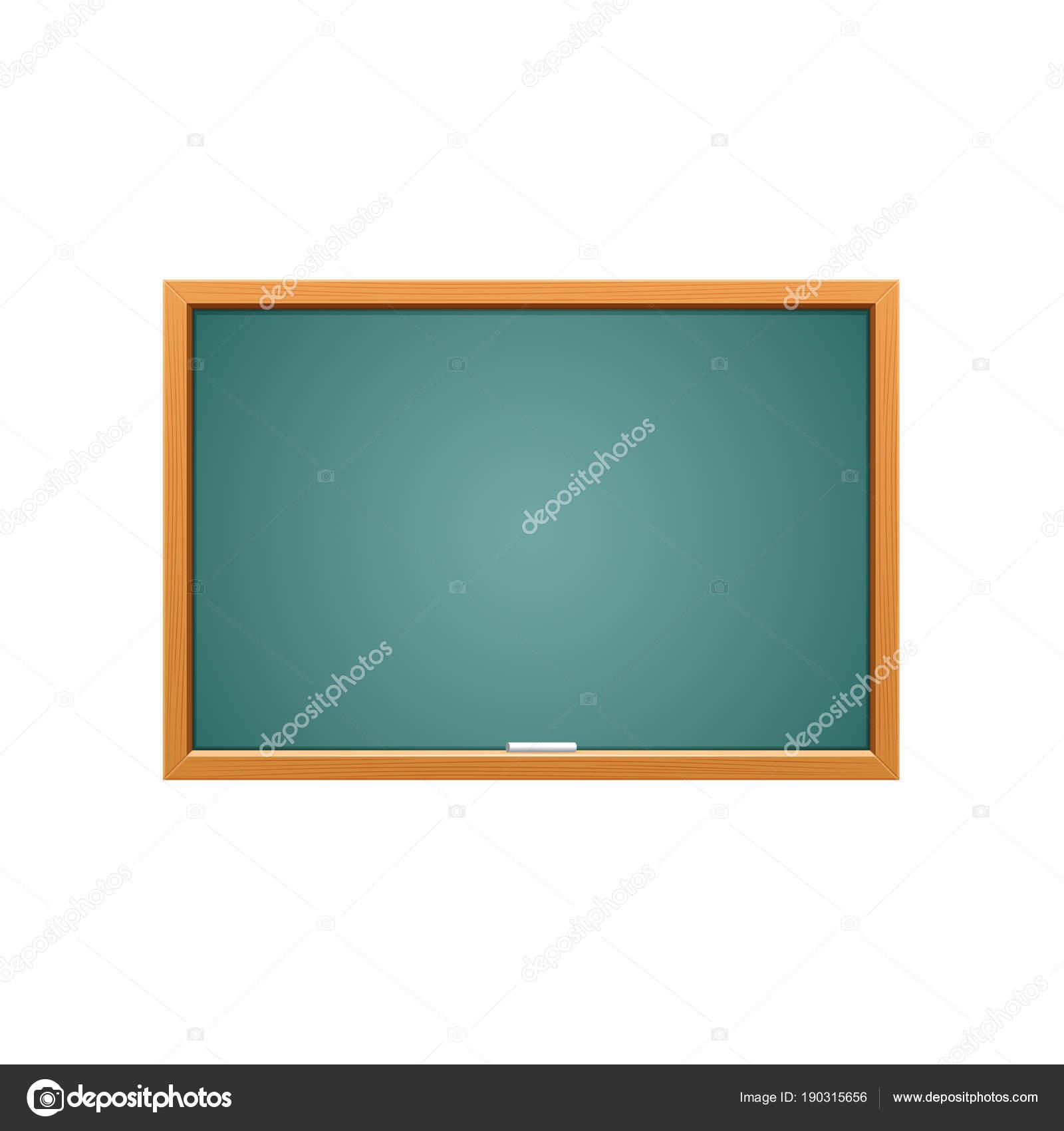 cadre tableau vide top free tableau en cadre assiette