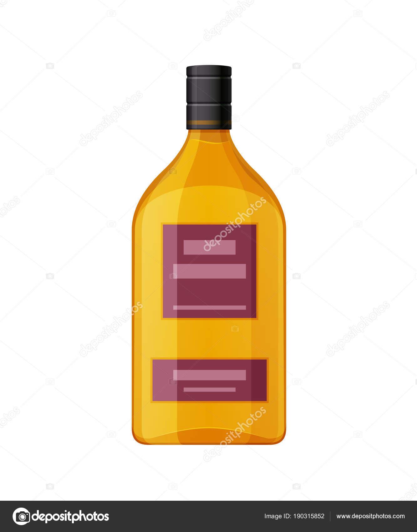Armagnac quand le boire