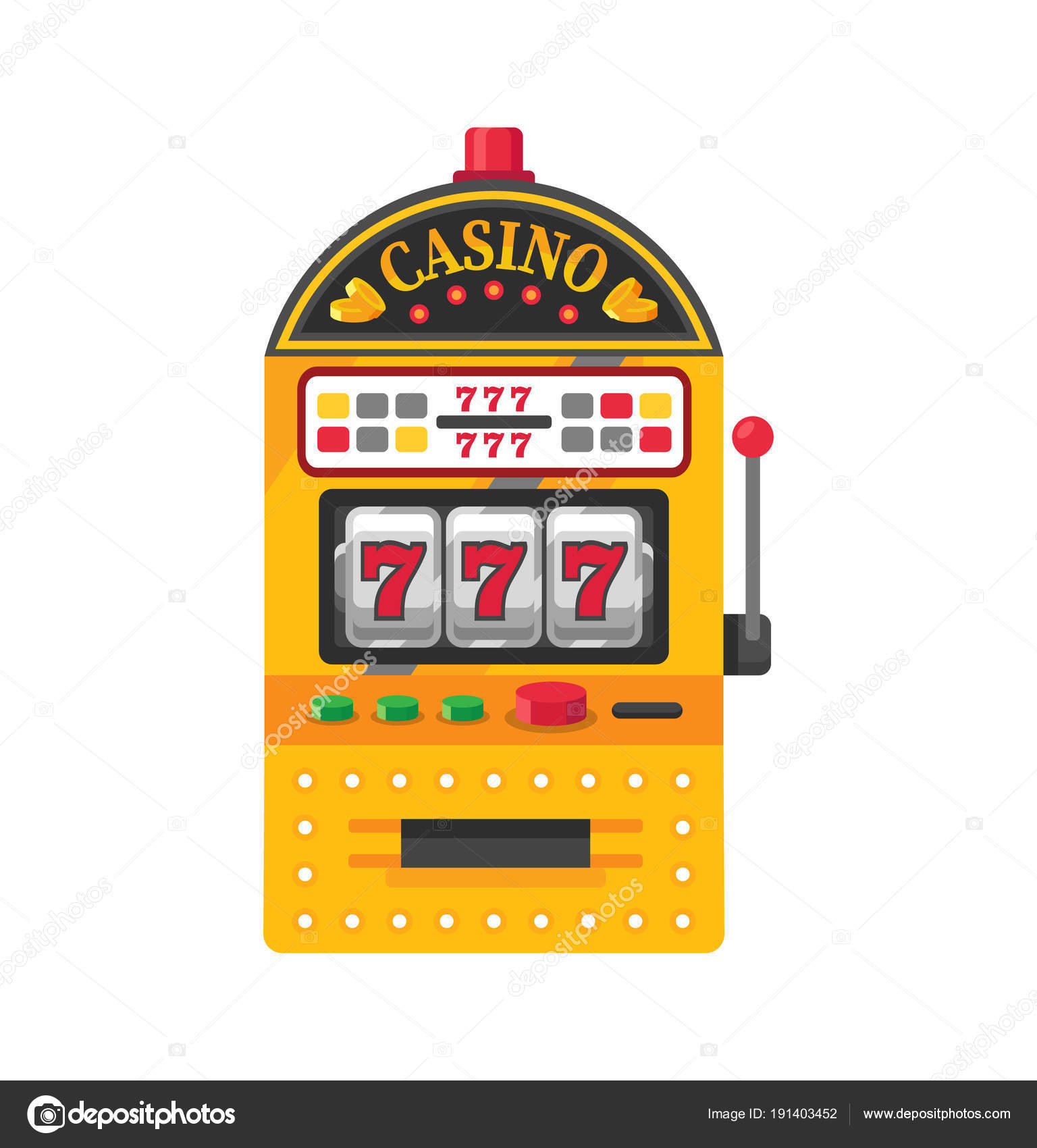 Крутые игровые автоматы бесплатно