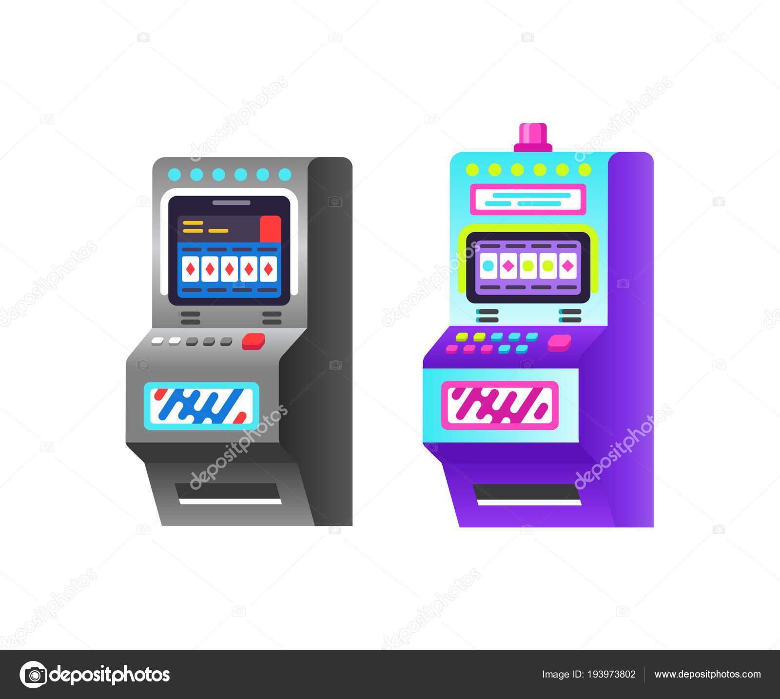 азартные виртуальные игры