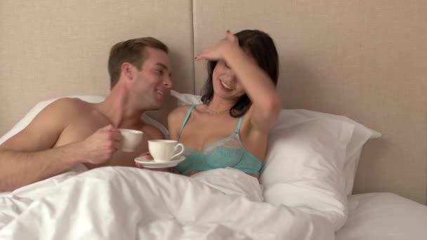 Видео секс гостинице