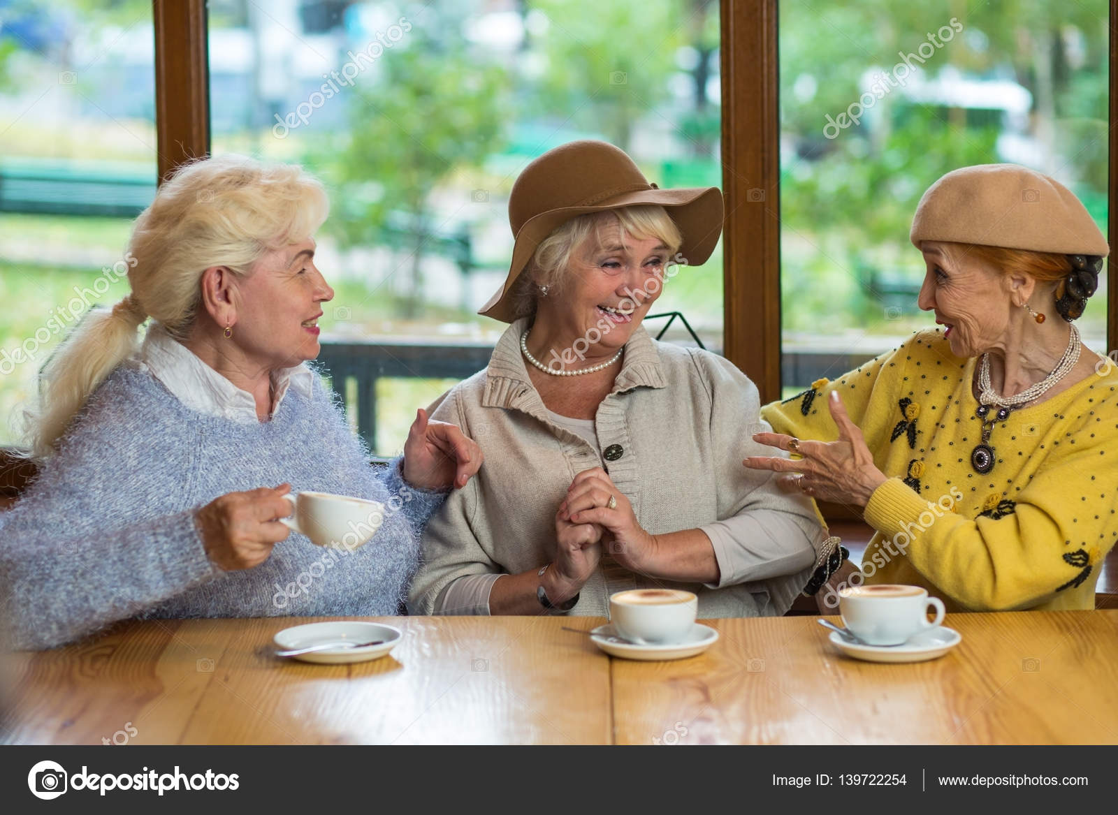 Dating cafe preise frauen