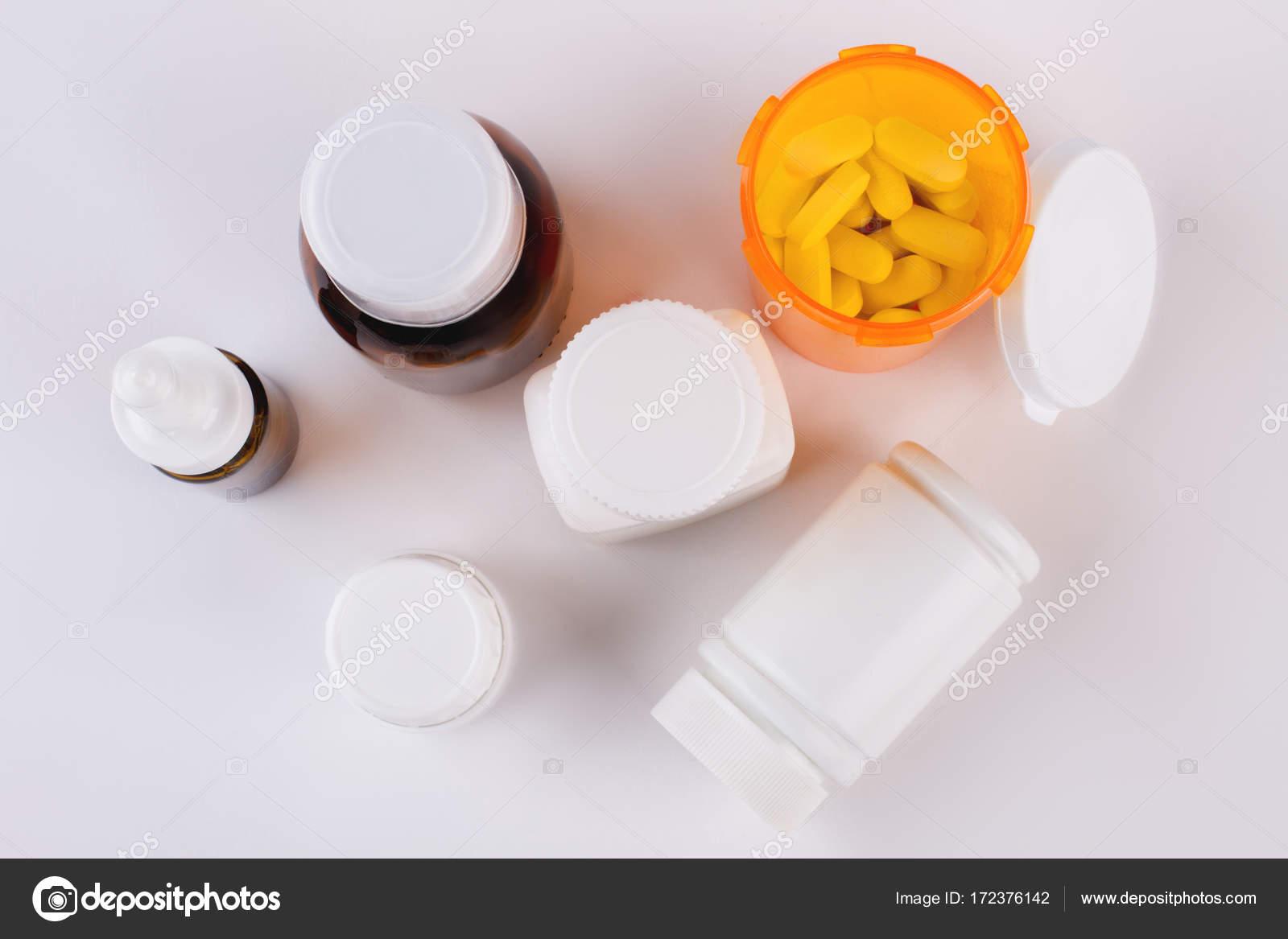 Schmerzlinderung – Die Pharmakologie der Analgetika
