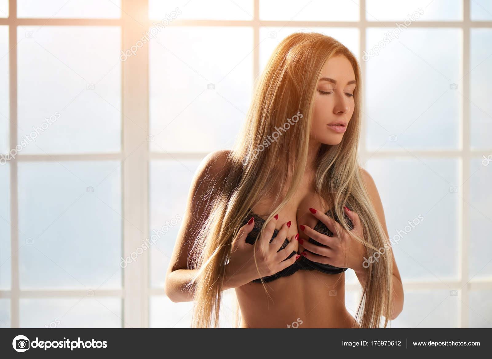 big boobs outdoor masturbation