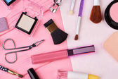 Nahoru a kosmetické Kosmetické výrobky.
