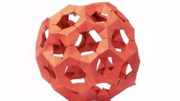 Just 4 Kidz: Modular Origami | Just 4 Kidz | 342x608