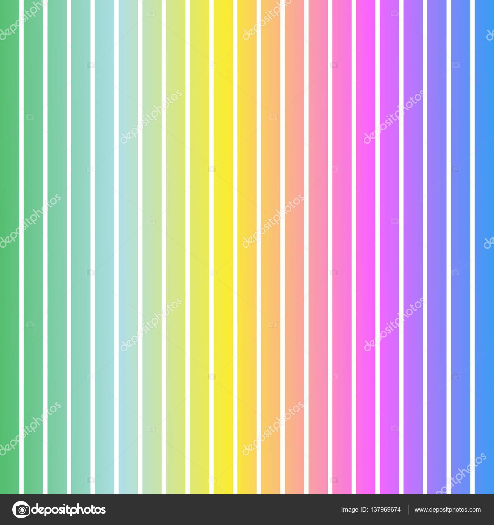 Pinstripe Pattern Interesting Design Ideas